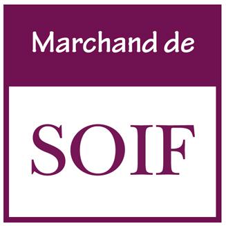 Marchand de Soif